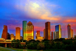 houston virtual tour app