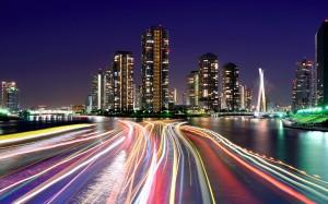 tokyo virtual tour app