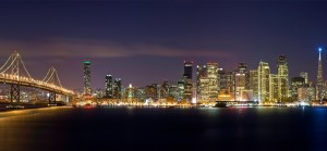 san_francisco virtual tour app