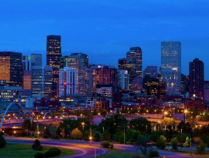 denver virtual tour app