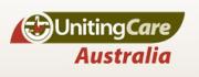 Uniting Care