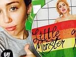 gay marriage_Lady Gaga Miley Cyrus_puff.jpg