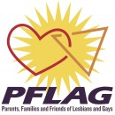 PFLAG National (Parents, Families and Friends of Lesbians and Gays)