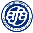 Association of Flight Attendants - CWA