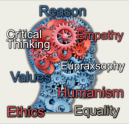 Institute for Science and Human Values