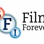 49 Interesting Facts about the UK Film Industry