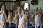 India-International-Yoga-Day