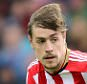 File photo dated 16-05-2015 of Sunderland's Sebastian Coates. PRESS ASSOCIATION Photo. Issue date: Monday June 29, 2015. Sunderland hope to complete the signing of Liverpool defender Sebastian Coates later this week. See PA story SOCCER Sunderland.  Photo credit should read Richard Sellers/PA Wire.
