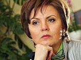 Юридичних підстав для дострокових парламентських виборів наразі немає, стверджує радник президента України Марина Ставнійчук