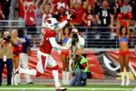 Patrick Peterson Cardinals 2015