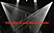 TRACK OF THE DAY – THE JESUS AND MARY CHAIN – 'Reverence' – Live Barrowlands