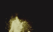 REVIEW : WOLF ALICE – My Love Is Cool