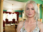 Michelle Williams in contract to buy $2.4M Ditmas Park mansion
