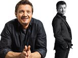 July August Playboy Interview Jeremy Renner TOC by Michael Muller.jpg
