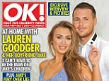 Ok Magazine cover July 7th 2015.jpg