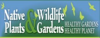 Native Plants And Wildlife Gardens