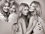 MY_BURBERRY_EDT_THE_CAMPAIGN_01.jpg Kate Moss Cara Delevigne My Burberry