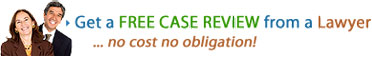 Get a free lawyer case review