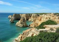 Алгарве (Португалия)