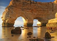 Вкус дальних морей (Португалия)