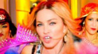 "Madonna Wrangles Beyoncé, Kanye West, Katy Perry, Chris Rock, Nicki Minaj, Miley Cyrus, & More for ""Bitch I'm Madonna"" Music Video"