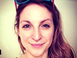 Laura Kennington - 2 - must credit Facebook, queries Will Stewart on 007 985 998 94 00.jpg