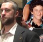 dustin diamond saved by the bell