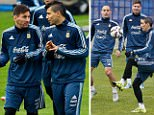 PREVIEW-argentina-training.jpg