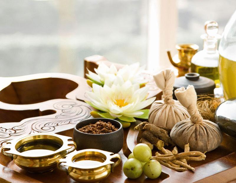 content ayurveda  econet ru - Аюрведа: Как избавиться от вспучивания живота, запора и лишнего веса