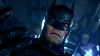 What Happens to [REDACTED] in <em>Arkham Knight</em> Is Really Not Good [UPDATE]