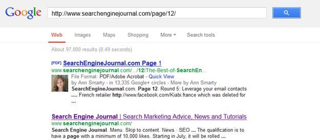 sej-search-result.jpg