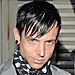 Good Charlotte Rocker 'Shocked – but Excited' by Baby News | Billy Martin