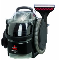 BISSELL Spot Clean Pro Portable Deep Cleaner 3624