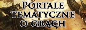 portale4