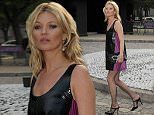 Miu Miu Fashion Show Kate Moss Puff.jpg
