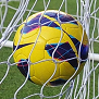 The Footballers Column