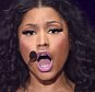 5 Jul 2015 - LONDON - UK  NICKI MINAJ PERFORMING AT DAY 3 OF NEW LOOK WIRELESS FESTIVAL 2015 AT FINSBURY PARK.  BYLINE MUST READ : XPOSUREPHOTOS.COM  ***UK CLIENTS - PICTURES CONTAINING CHILDREN PLEASE PIXELATE FACE PRIOR TO PUBLICATION ***  **UK CLIENTS MUST CALL PRIOR TO TV OR ONLINE USAGE PLEASE TELEPHONE   44 208 344 2007 **