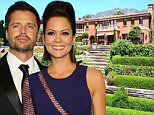 brooke burke house copy.jpg