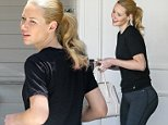 Beverly Hills, CA - Iggy Azalea gets door to door service as she heads out from Epione Cosmetic Laser Center in Beverly Hills. The popular singer wore a big smile in front of the cameras as she then went to fill up her tank in her white Ferrari in a pair of grey leggings, black sneakers and a matching black top as she ran errands around town.\n \nAKM-GSI   July  7, 2015\nTo License These Photos, Please Contact :\nSteve Ginsburg\n(310) 505-8447\n(323) 423-9397\nsteve@akmgsi.com\nsales@akmgsi.com\nor\nMaria Buda\n(917) 242-1505\nmbuda@akmgsi.com\nginsburgspalyinc@gmail.com