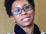 """zandria robinson A Memphis professor who left her job under a cloud after a series of racist tweets and Facebook posts has resurfaced at a school across town, where some of her new faculty peers are not happy to have her as a colleague.  Zandria Robinson, who taught sociology at University of Memphis until resigning on June 11, had previously posted on Facebook and Twitter that she did not want her daughter attending school with ?snotty privileged whites,? apparently ramped up her social media rhetoric after leaving the job. In a series of tweets that began June 26, nine days after white racist Dylann Roof gunned down nine African Americans in a Charleston, S.C., church, Robinson wrote that ?whiteness is most certainly and inevitably terror? and said she expected to see ?thinkpieces about how more mental health services could prevent white people from acting how they are conditioned to act.?  Officials at Rhodes College announced Robinson's hiring last week, and praised her for her """"p"""