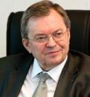 Панченко Владислав Яковлевич
