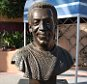 Bill Cosby bust to be removed from Disney World
