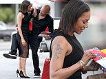 ëAgreed Usage Price £250 ($400usd)  **EXCLUSIVE** Credit: MOVI Inc. Date: July 5th 2015  Is Mel B looking to 'Spice' up her marriage to husband Stephen Belafonte, suprising him with some sexy reading material. The former Spice Girl ducked into a West Hollywood,Ca book store while her hubby waited in the car, upon returning Mel produced several books from a large paper bag that put a smile on her man's face, including the 'Big Butt Book in 3D', 'Cosmo's Little Big Book Of Sex Games' and one on 'The Karma Sutra' which it seemed Belafonte couldn't wait to try out! Not so long ago the couple were at the center of numerous marriage crisis rumors but now it seems they certainly back on track, at least in the bedroom.í  **EXCLUSIVE** Credit: MOVI Inc. Date: July 5th 2015\nIs Mel B looking to 'Spice' up her marriage to husband Stephen Belafonte, suprising him with some sexy reading material. The former Spice Girl ducked into a West Hollywood,Ca book store while her hubby waited in the car, up