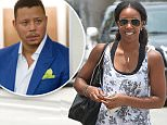 Kelly Rowland Has Lunch at Urth Cafe\n\nPictured: Kelly Rowland\nRef: SPL1068655  010715  \nPicture by: Photographer Group\n\nSplash News and Pictures\nLos Angeles: 310-821-2666\nNew York: 212-619-2666\nLondon: 870-934-2666\nphotodesk@splashnews.com\n