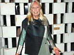 Mandatory Credit: Photo by ddp USA/REX Shutterstock (4191824u).. Joni Mitchell.. Hammer Museum's 12th Annual Gala, Los Angeles, America - 11 Oct 2014.. ..