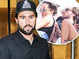 ***MANDATORY BYLINE TO READ INFPhoto.com ONLY***\nBrody Jenner is seen exiting Sirius Radio in New York City.\n\nPictured: Brody Jenner\nRef: SPL1072921  070715  \nPicture by: papjuice/INFphoto.com\n\n