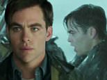 Published on 8 Jul 2015\n\nA heroic action-thriller, ?The Finest Hours? is the remarkable true story of the greatest small boat rescue in Coast Guard history.Presented in Digital 3D? and IMAX� 3D, the film will transport audiences to the heart of the action, creating a fully-immersive cinematic experience on an epic scale. On February 18, 1952, a massive nor?easter struck New England, pummeling towns along the Eastern seaboard and wreaking havoc on the ships caught in its deadly path, including the SS Pendleton, a T-2 oil tanker bound for Boston, which was literally ripped in half, trapping more than 30 sailors inside its rapidly-sinking stern. As the senior officer on board, first assistant engineer Ray Sybert (Casey Affleck) soon realizes it is up to him to take charge of the frightened crew and inspire the men to set aside their differences and work together to ride out one of the worst storms to ever hit the East Coast. Meanwhile, as word of the disaster reaches the U.S. Coast Gua