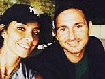 28 JUNE 2015  CHRISTINE BLEAKLEY AND FRANK LAMPARD IN THIS GREAT CELEBRITY TWITTER PICTURE! BYLINE MUST READ : SUPPLIED BY XPOSUREPHOTOS.COM *XPOSURE PHOTOS DOES NOT CLAIM ANY COPYRIGHT OR LICENSE IN THE ATTACHED MATERIAL. ANY DOWNLOADING FEES CHARGED BY XPOSURE ARE FOR XPOSURE'S SERVICES ONLY, AND DO NOT, NOR ARE THEY INTENDED TO, CONVEY TO THE USER ANY COPYRIGHT OR LICENSE IN THE MATERIAL. BY PUBLISHING THIS MATERIAL , THE USER EXPRESSLY AGREES TO INDEMNIFY AND TO HOLD XPOSURE HARMLESS FROM ANY CLAIMS, DEMANDS, OR CAUSES OF ACTION ARISING OUT OF OR CONNECTED IN ANY WAY WITH USER'S PUBLICATION OF THE MATERIAL* *UK CLIENTS MUST CALL PRIOR TO TV OR ONLINE USAGE PLEASE TELEPHONE 0208 344 2007*