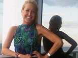 A wealthy Park Avenue divorcee accused her maid of stealing ? but wound up opening a Pandora?s box of salacious allegations about her own cocaine and booze binges, not to mention orgies staffed by paid sex workers. The alleged secret life of Barbara Virginia Hudson, 52, came to light after she accused the long-time cleaning woman of swiping $50,000 in signed checks at her lavish, penthouse duplex at Park and East 60th Street back in 2012. But the maid, Johanna Pimental, of The Bronx, fought back, enlisting other disgruntled Hudson employees to her aid, including a former building superintendent and an architect who worked on her recent $3 million duplex renovation. Now, Pimental?s Manhattan Supreme Court felony case file bulges with publicly filed affidavits alleging Hudson?s debaucheries in detail.