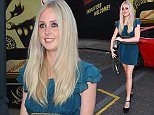 Picture Shows: Diana Vickers  July 08, 2015    Celebrities attend the GQ and Warner Music Group summer party held at the Secret Garden at the Shoreditch House in London, UK.    Non-Exclusive  WORLDWIDE RIGHTS    Pictures by : FameFlynet UK © 2015  Tel : +44 (0)20 3551 5049  Email : info@fameflynet.uk.com